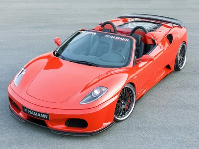 car ferrari pinnacle auto appraiser appraisal diminished value inspection